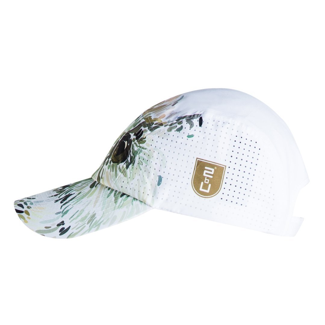 Cap – Owlhead