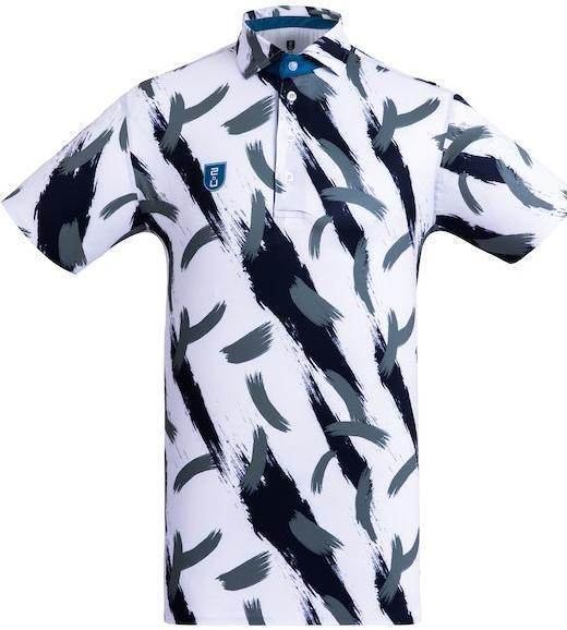 Golf Shirt – Exquisite B