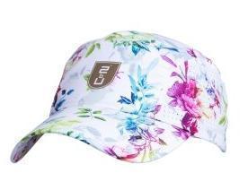 Cap – Flowers