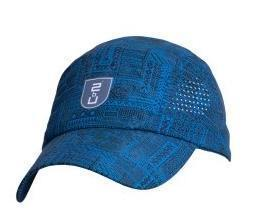 Cap – Dark Blue Indigenous