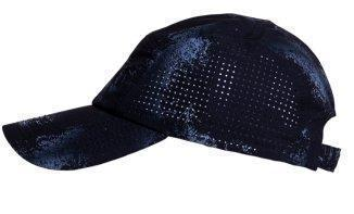 Cap – Blue Cat