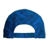 Cap - Dark Blue Indigenous